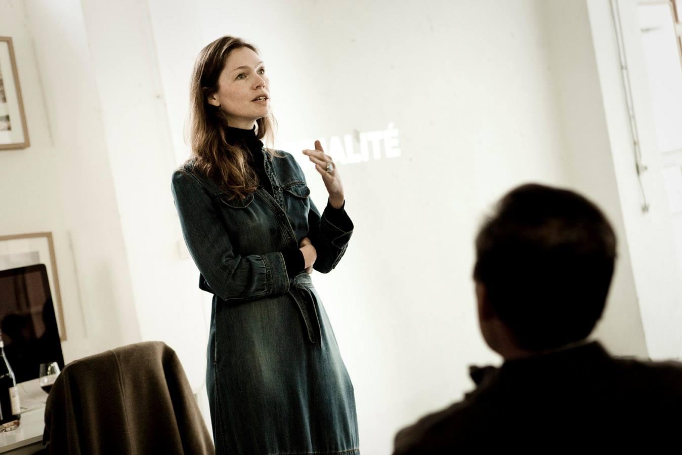Agnes-Claret-Tournier reveil creatif_20