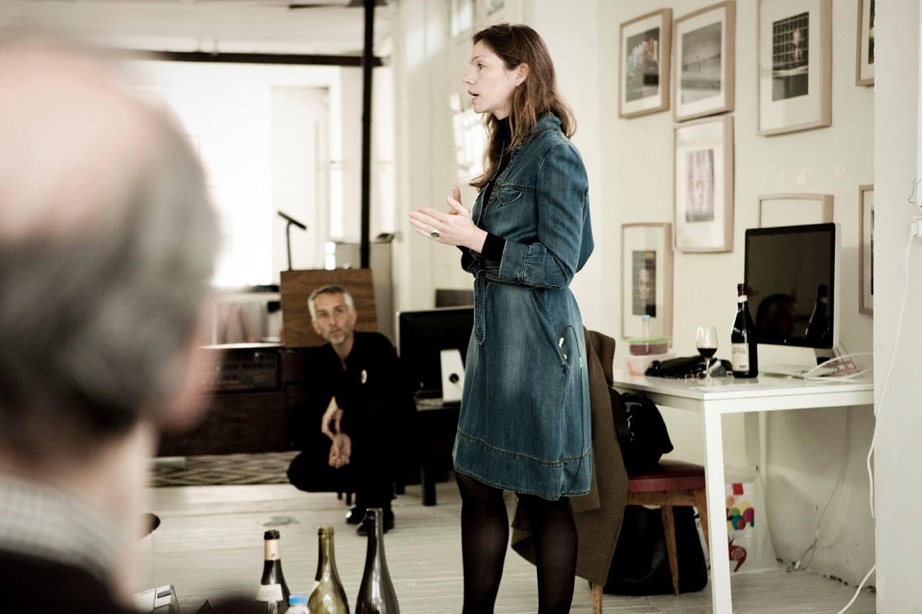 Agnes-Claret-Tournier reveil creatif_7