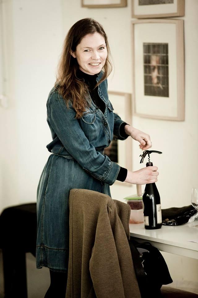 Agnes-Claret-Tournier reveil creatif_9