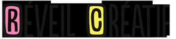 RC_logo_CMJNsmall