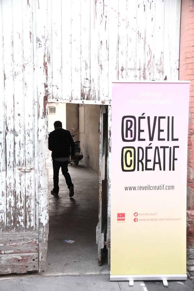 reveil creatif Didier Haberli_1