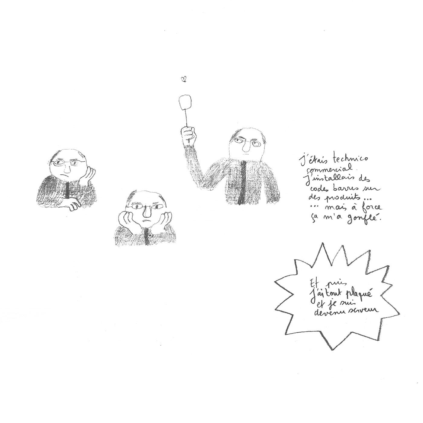 Serge Borras Reveil Creatif illustration2