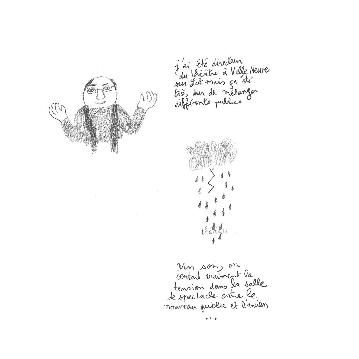 Serge Borras Reveil Creatif illustration5