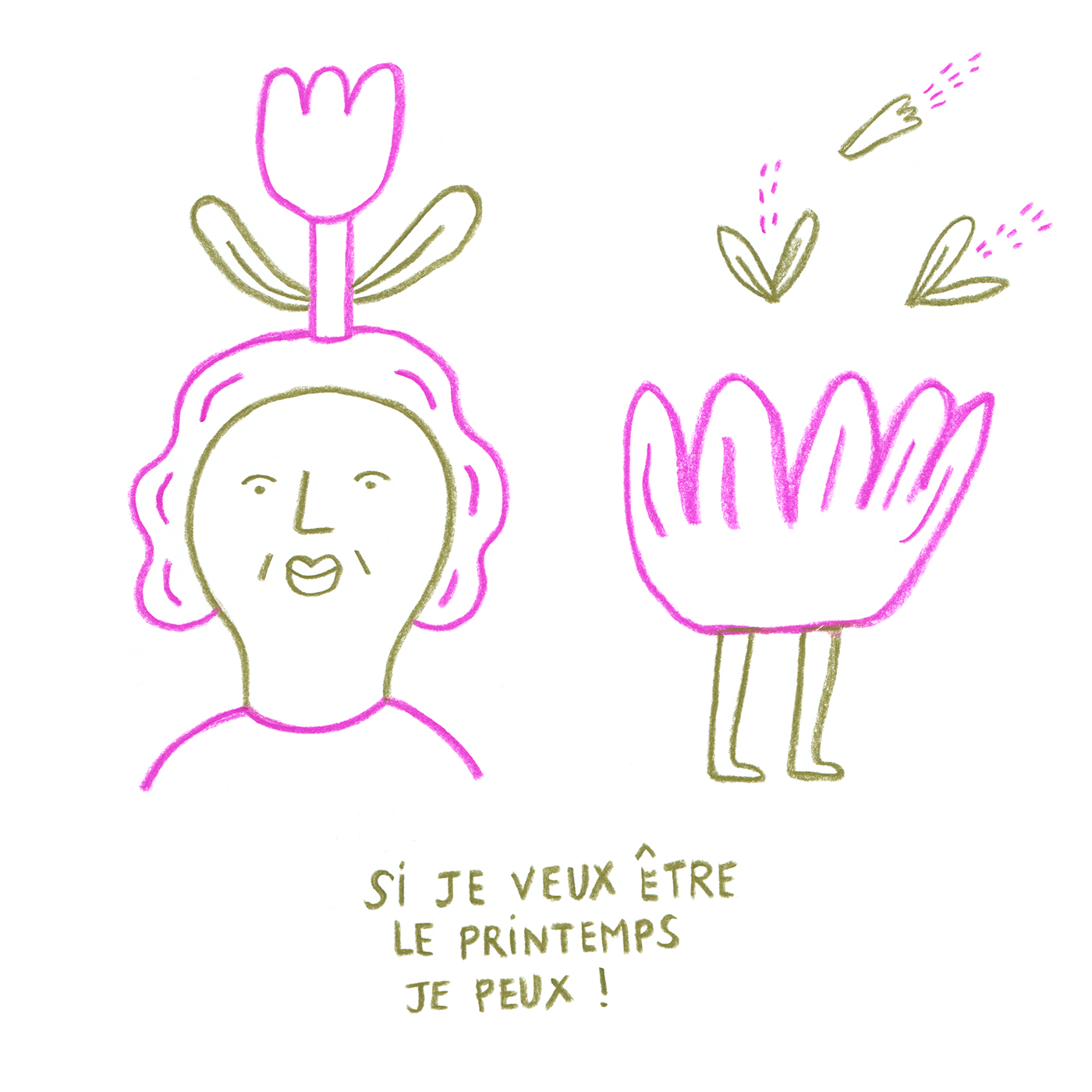 illustration6
