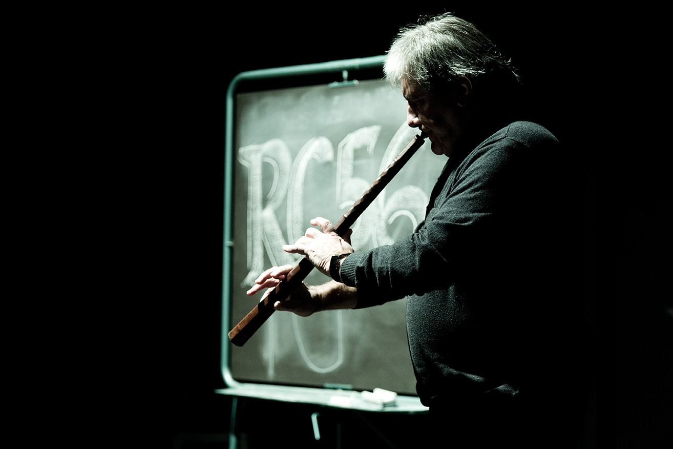Valery-Lorenzo-reveil-creatif-56