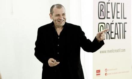 Philippe Pitet