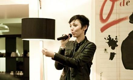 Stéphanie Ailloud