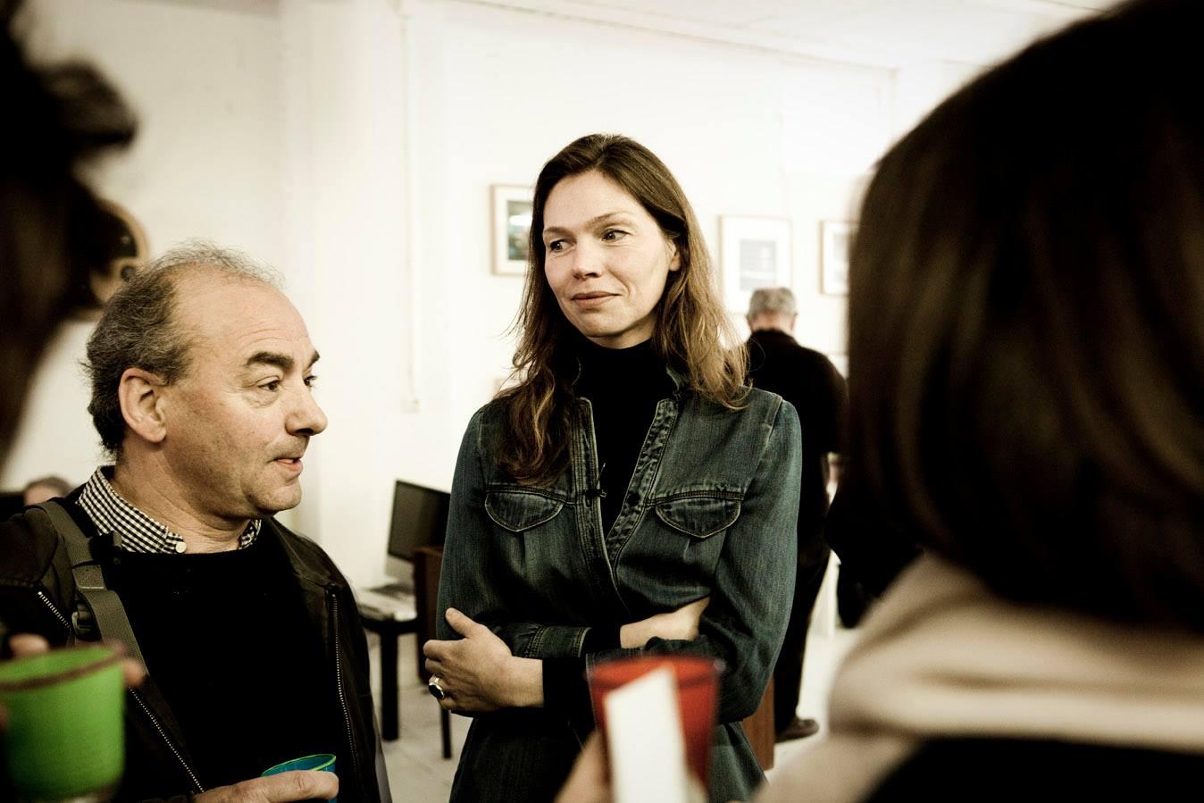 Agnes-Claret-Tournier reveil creatif_15