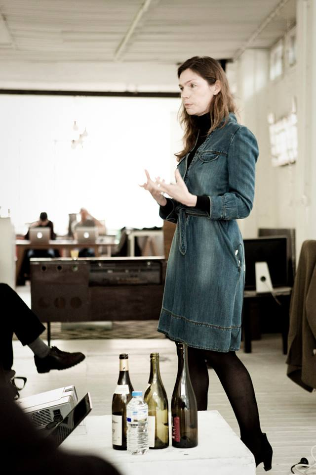 Agnes-Claret-Tournier reveil creatif_26