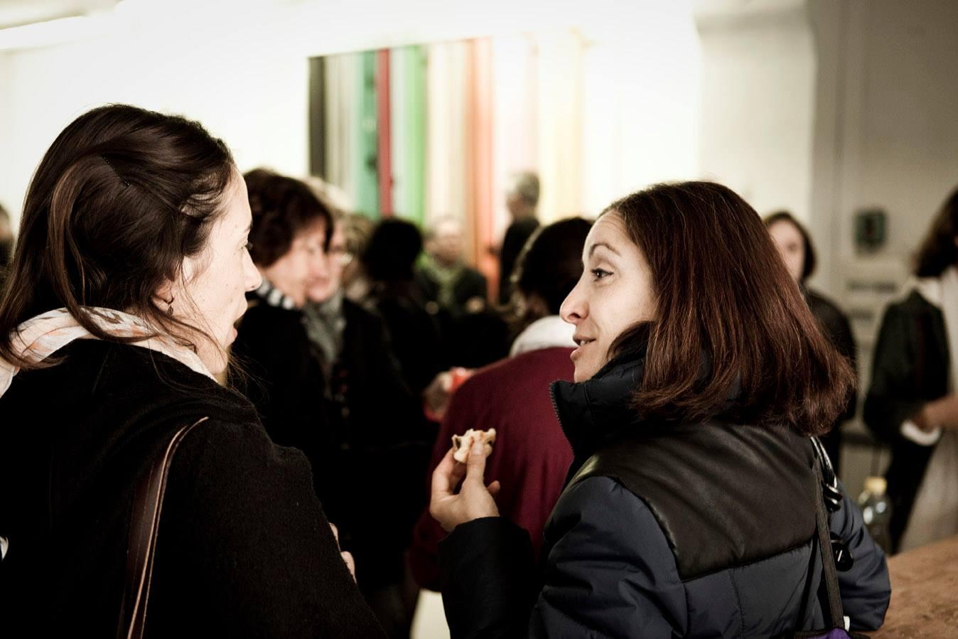 Agnes-Claret-Tournier reveil creatif_4