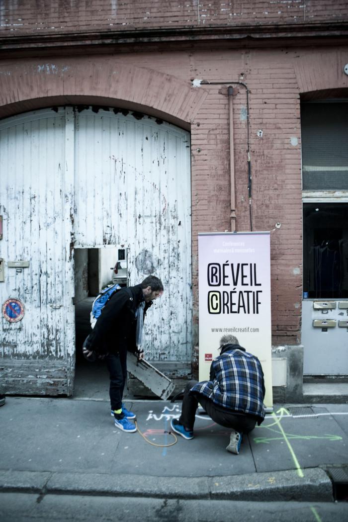 reveil creatif Nicolas Tirard_02