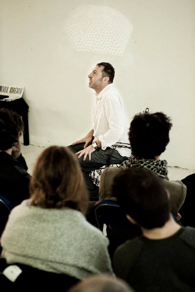 reveil creatif Stéphane Castet_2