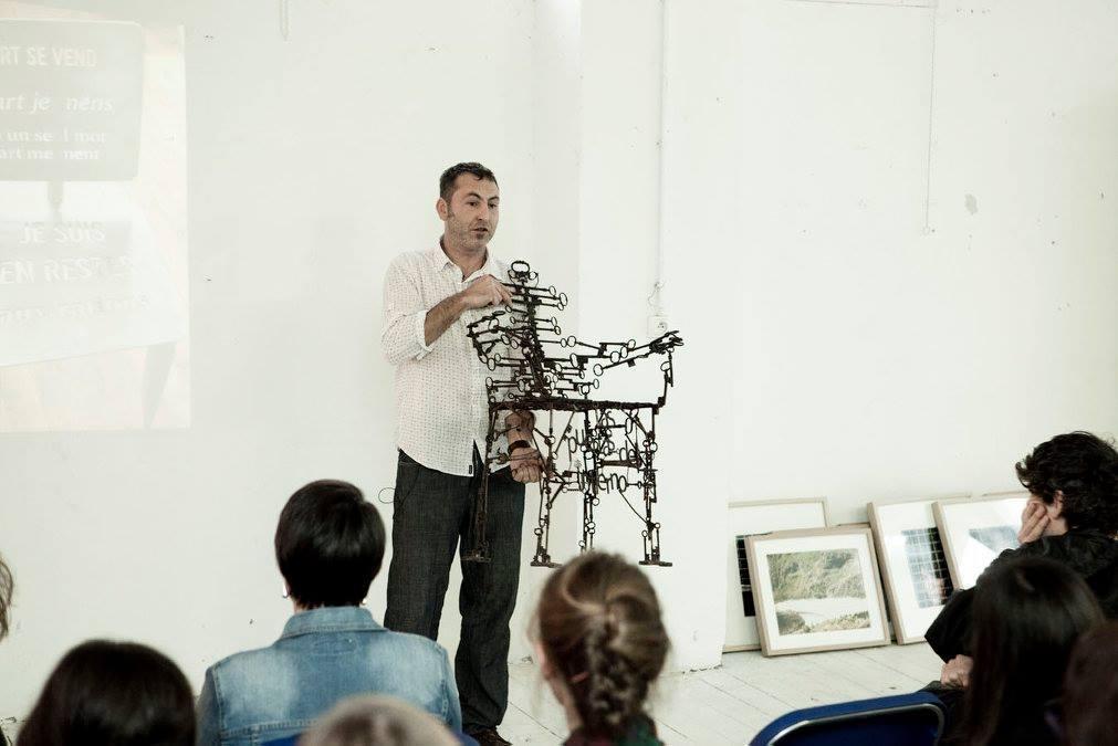 reveil creatif Stéphane Castet_3