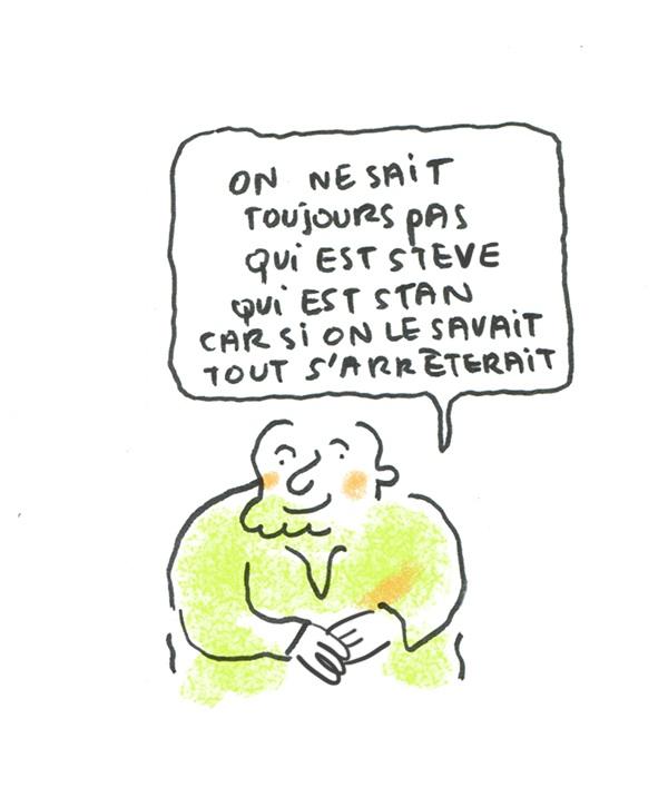 dessin6