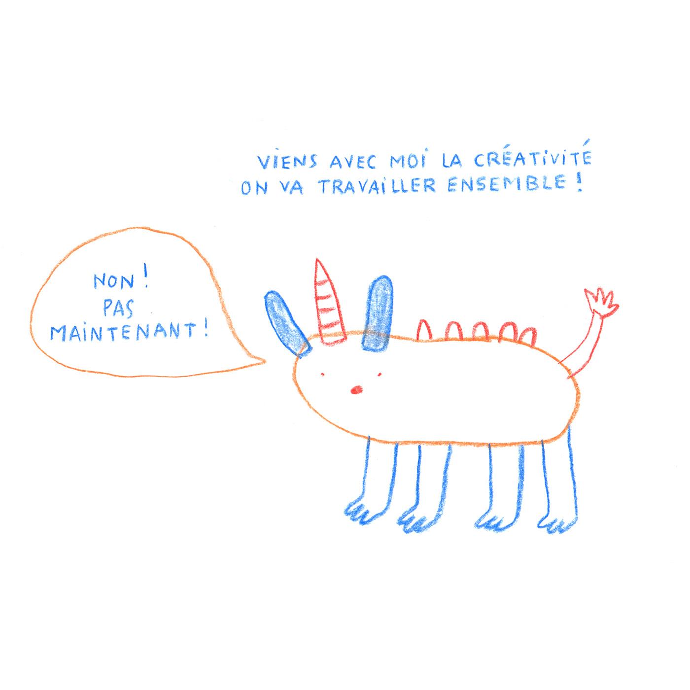 illustration-créativité