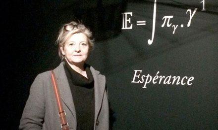Emmanuelle Sapet