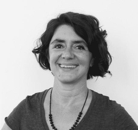 Elise Vandel
